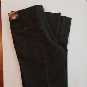 Brooks Brothers Pants - Brooks brothers regent wool trousers pants 35 x 30